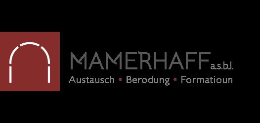 Mamerhaff