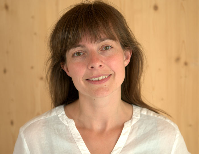 Monique Brachtenbach