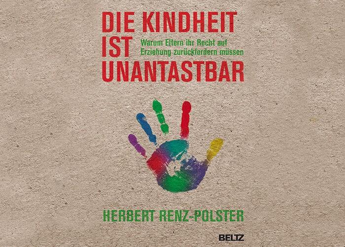 herbert_renz_cover