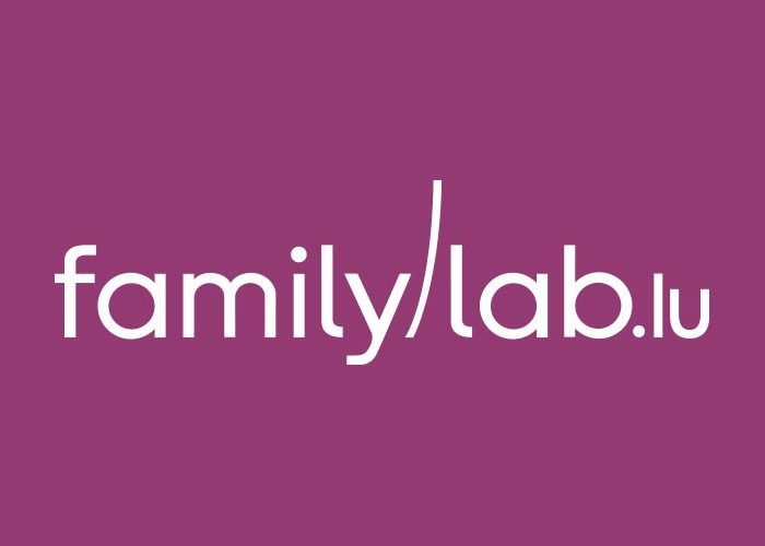 familylab_photo