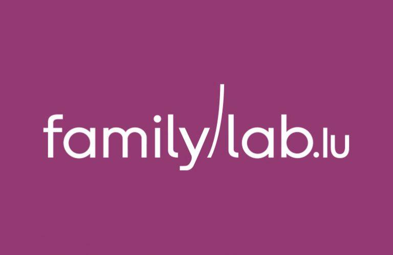 familylab_photo